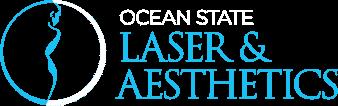 Ocean State Laser & Aesthetics Logo