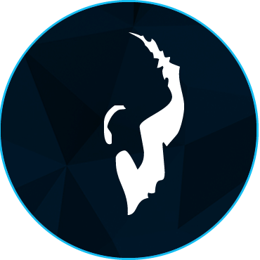 Ocean State Laser & Aesthetics, skin services icon